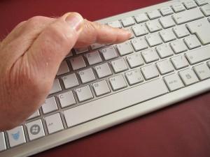 Niemand möchte, dass seine persönlichen Daten gelesen werden - auch nicht von Geheimdiensten.