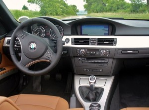 Viele BMW-Modelle hatten eine Sicherheitslücke.