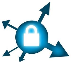Microsoft möchte per WiFi-Sense W-LAN Passwörter zentral speichern und automatisch an Freunde verteilen.