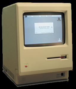 Mac OS X hat die meisten Sicherheitslücken.