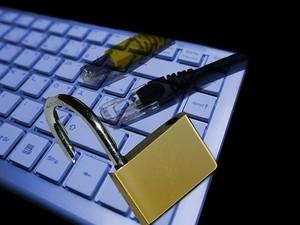 Freak ist eine Schwachstelle in diversen Browsern und Servern.