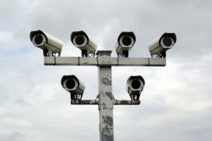 Facebook spioniert auch nicht-Mitglieder aus