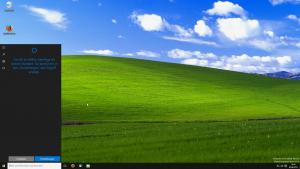 Zum Nutzen von Cortana muss man seinen Standort preisgeben.
