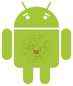 In Androids Stagefright Mediensystem befinden sich zwei Sicherheitslücken.
