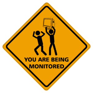 Vorratsdatenspeicherung gefährdet VPN-Anbieter
