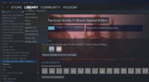 Mit Steam Play in Verbindung mit Proton lassen sich jetzt Windows spiele direkt aus Steam starten